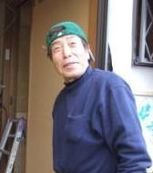 daikuno-yamadasann.JPG