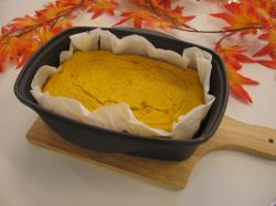 09-cheesecake-sisaku-004.jpg