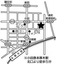 map-sunface.jpg