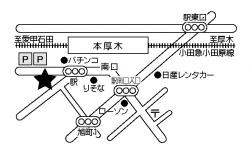 map_okayu-stand.jpg