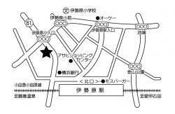 sanoya-map.jpg