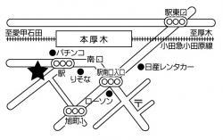 map-ficodindia.jpg