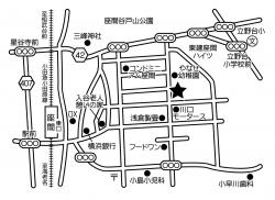 map-monverl.jpg