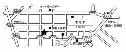 map-kai.jpg