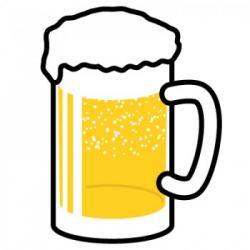 beer_mug-350×350.jpg