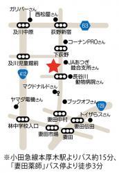 map-licks.jpg