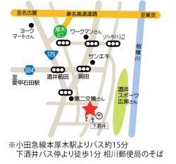 map-creamtea.jpg