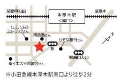 map-uzumaki.jpg