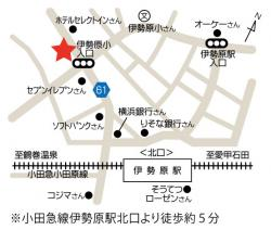 map-saisyokukenbi.jpg