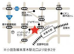 map-yatto-no-kaika.jpg