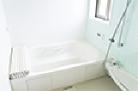 風呂・バスルーム(浴室)
