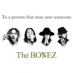 the-bonez.jpg